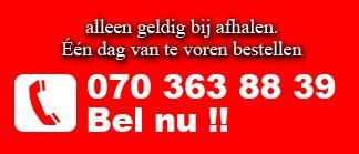 Bel nu
